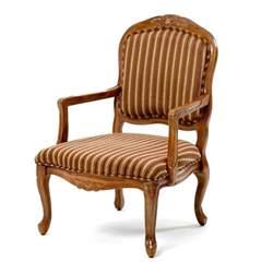 cheap livingroom chairs cheap accent chairs 100 chair design