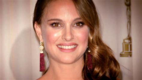 Natalie Portman  Film Actress Biographycom