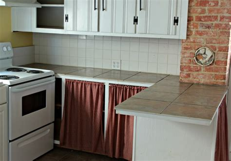 do it yourself kitchen ideas do it yourself kitchen on a budget cozylittlehouses com