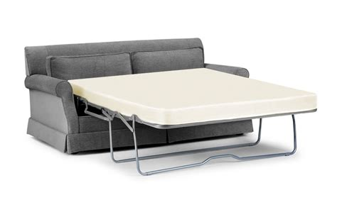 Fold Out Sleeper Chair by Sleeper Sofa Memory Foam Mattress Amp Replacement