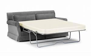 sleeper sofa memory foam mattress replacement With sleeper sofa mattress