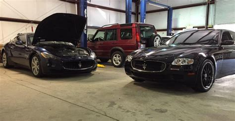 Using meta keywords is meaningless in a while. Mercedes-Benz Repair by Autohaus Lake Norman in Denver, NC | BenzShops