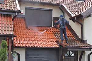 Location Materiel Leroy Merlin : location materiel nettoyage toiture ~ Dailycaller-alerts.com Idées de Décoration