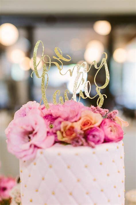 southern bridesmaids brunch blog  girl weddings