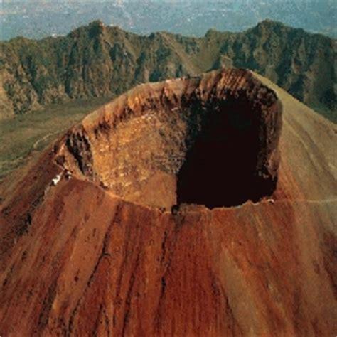 chambre d agriculture 51 vésuve sur la baie de naples un des volcans les plus