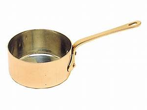 Nettoyer Du Cuivre : nettoyer le cuivre avec du blanc de meudon circulaire en ~ Melissatoandfro.com Idées de Décoration