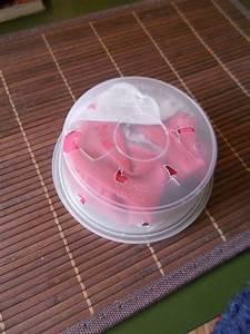 Humidificateur Fait Maison : mini humidificateur d 39 air fait maison judith ex press ~ Dode.kayakingforconservation.com Idées de Décoration