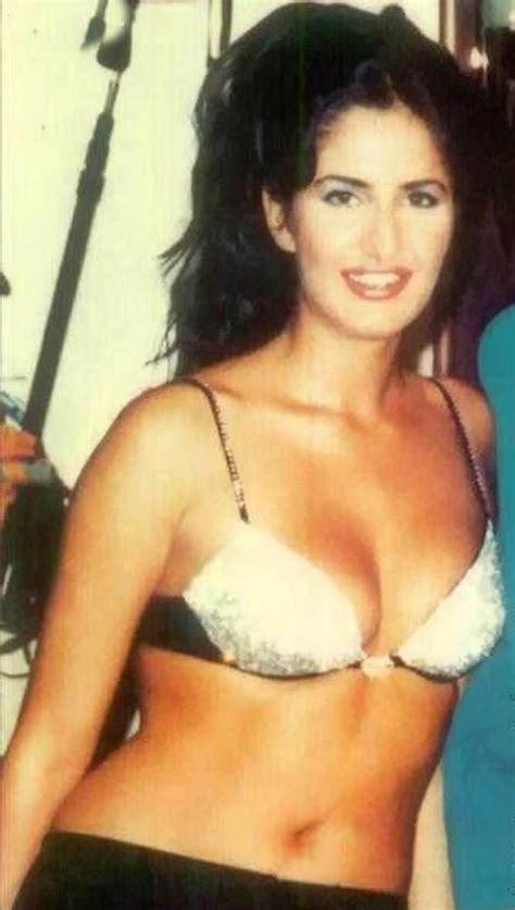 Katrina Kaif Hot Pics, Images, Wallpapers, Photos Free