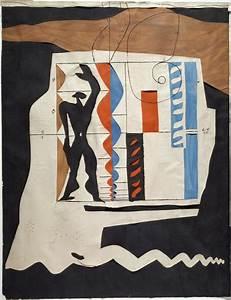 Modulor Le Corbusier : le corbusier tag plataforma arquitectura ~ Eleganceandgraceweddings.com Haus und Dekorationen