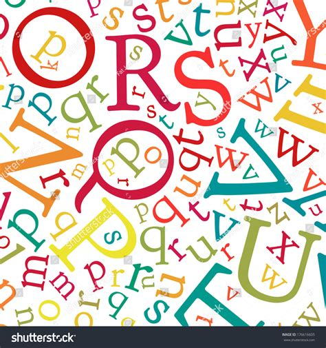 ninth letter of the alphabet stock photos images alphabet texture background high resolution stock 27715
