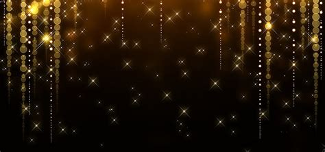 Abstract Black And Gold Background Png by Gold And Black Background 11 187 Background Check All