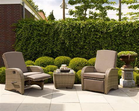 florenity weave garden furniture set 163 879