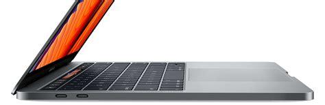 ordinateur de bureau fnac toute la gamme mac