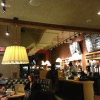 Mobile photo upload sobre pavement coffeehouse. Pavement Coffeehouse - Coffee Shop in Boston
