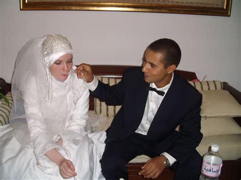 bureau de mariage en tunisie le 7 août 2010 en tunisie