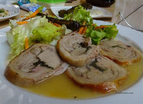 cuisine antique le banquet à la mode grecque antique vers le centre