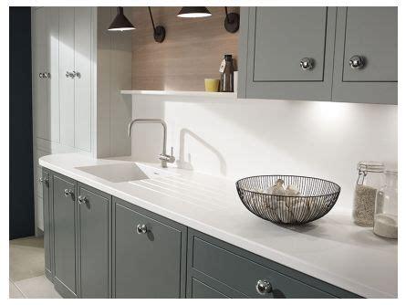 frame slab kitchen  slate saffron  partridge