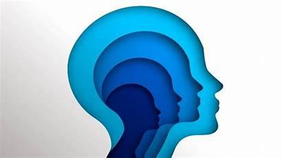 Psychology Techniques Study Effective Education Anthony Feb
