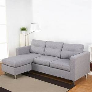 sofa with reversible chaise lounge reversible sectional With hayden sectional sofa with reversible chaise