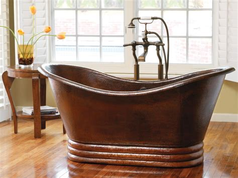 Refinishing Bathroom Fixtures by The Of Refinishing Bathroom Fixtures Hgtv