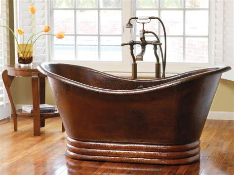 bath tub the of refinishing bathroom fixtures hgtv