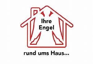 Teilzeit Jobs Saarland : jobb rse saar ~ Watch28wear.com Haus und Dekorationen