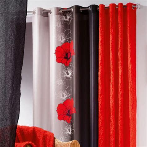 rideau cuisine gris id 233 es de d 233 coration et de mobilier pour la conception de la maison