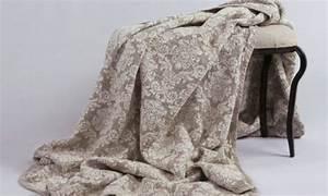Plaid Grande Taille : quelle est la taille id ale pour mon plaid plaidissimo ~ Teatrodelosmanantiales.com Idées de Décoration