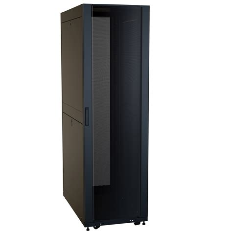 Mounting Cabinets by Economy Server Cabinet Rb Dc Series Hammond Mfg