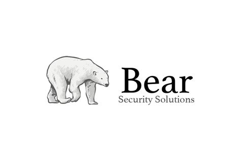 Bear Security Solutions  Keys & Locksmiths  Olathe, Ks. Performing Arts Colleges In Maryland. Photography Classes In Albuquerque. Best Vocational Schools In California. Child Psychology College Best Intel I5 Laptop. Accept Credit Cards With Google. National Association Of Black Nurses. After Tax 401k Rollover Senior Life Insurance. Certified Management Accountant Requirements