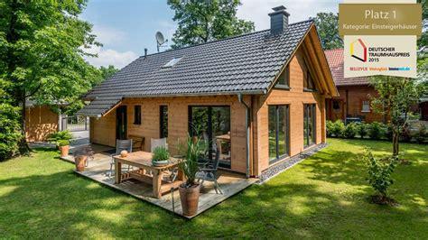 Moderne Dänische Häuser by Deutscher Traumhauspreis Gewinner