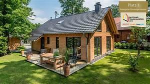Blockhaus Kaufen Preise : deutscher traumhauspreis 2015 ~ Yasmunasinghe.com Haus und Dekorationen