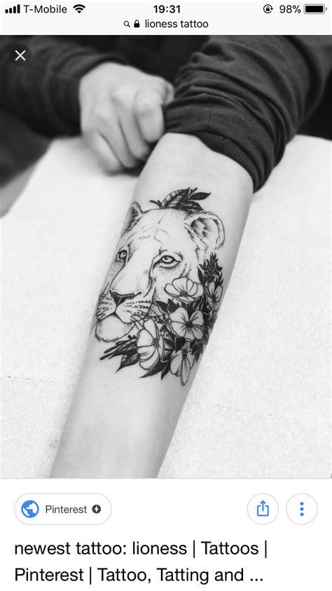 Pin de Agustina Sartori en Tatuajes | Tatuajes geniales, Mejor tatuaje y Tatuajes