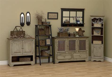 primitive kitchen furniture i this primitive furniture jason not so much