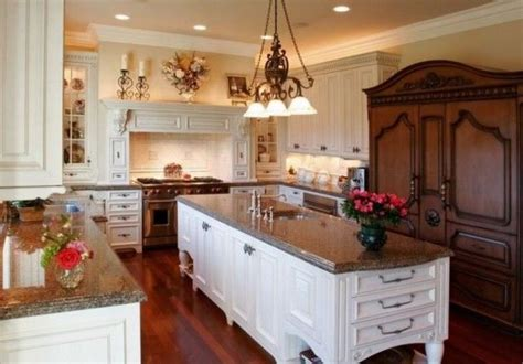 best traditional kitchen lighting fixtures ideas pictures