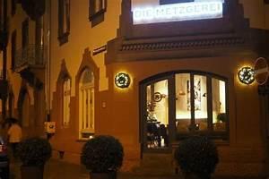 Veganes Restaurant Mannheim : die metzgerei mannheim restaurant bewertungen telefonnummer fotos tripadvisor ~ Orissabook.com Haus und Dekorationen