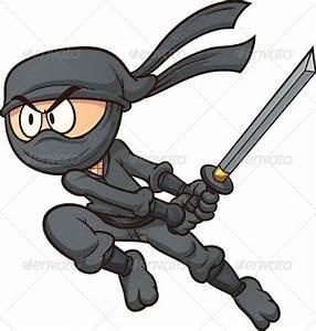 Google Images Ninja Clipart - Clipart Suggest