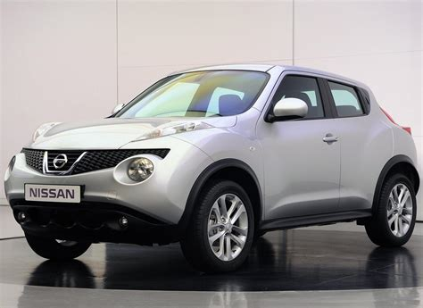 nissan juke motor mania buzz photo gallery 2010 nissan juke
