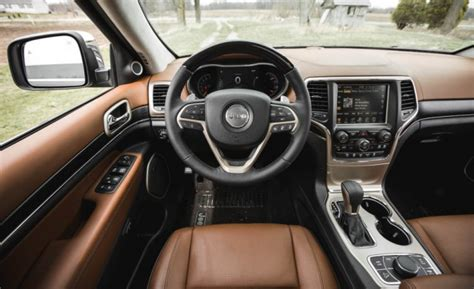jeep grand cherokee laredo interior 2017 2017 jeep grand cherokee release date price 2018 2019