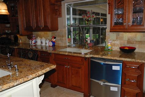 sacramento kitchen countertops images