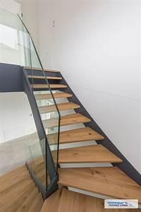 Handlauf Für Treppe : die besten 25 handlauf ideen auf pinterest handlauf ~ Michelbontemps.com Haus und Dekorationen