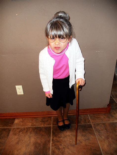 17 Best images about 100th day on Pinterest | Like you Social studies and Dress up