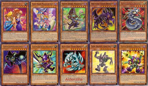 28 dark magician gagaga deck pendulum gagaga dark