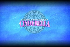 Mostly female cast includes late teen, young adult, adult, mature adult, elderly, child characters. RODGERS + HAMMERSTEIN'S CINDERELLA Begins Performances Tomorrow at Paper Mill Playhouse