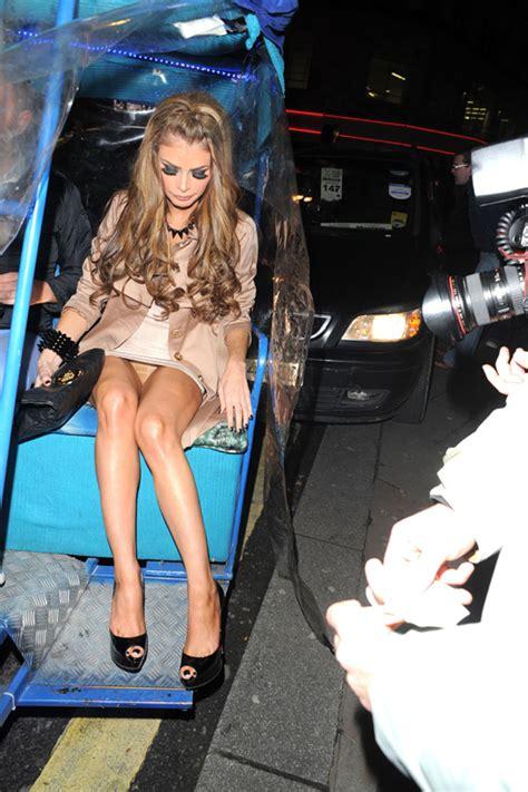 hollywood celebrity upskirt shots epicalm