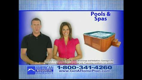 american residential warranty commercial american residential warranty tv commercial did you know ispot tv