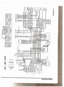 1987 Honda Trx350d- No Spark- Electrical Help