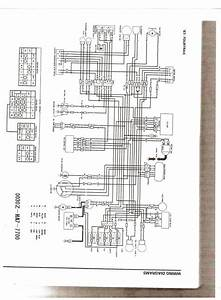1987 Honda Trx350d- No Spark- Electrical Help - Page 2