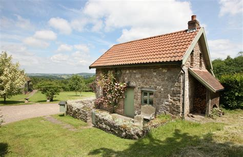 Cottage Wales Orchard Cottage Monmouthshire Cottages And