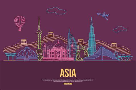 testo viaggio con te fondo di viaggio dell asia con il posto per testo